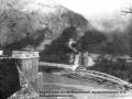 Most_na_Drini (29)