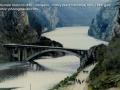 Most_na_Drini (3)