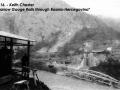 Most_na_Drini (33.1)
