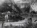 Most_na_Drini (35)