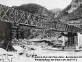 Most_na_Drini (36)
