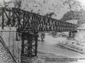 Most_na_Drini (37)