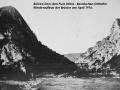Most_na_Drini (38)