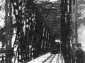 Most_na_Drini (39.1)