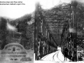 Most_na_Drini (39)
