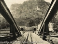 Most_na_Drini (44)