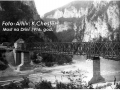 Most_na_Drini (45)