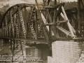 Most_na_Drini (46)