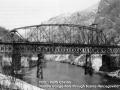 Most_na_Drini (46.0.1)