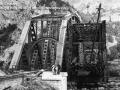 Most_na_Drini (46.0)