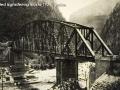Most_na_Drini (46.1)