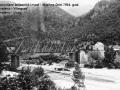 Most_na_Drini (47)