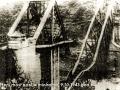 Most_na_Drini (48.1)