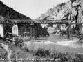 Most_na_Drini (49)