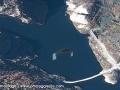 Most_na_Drini (55)