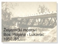 mostovi_Brcko_Banovici_Poljana_Lukavac_Tuzla-23