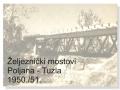 mostovi_Brcko_Banovici_Poljana_Lukavac_Tuzla-27
