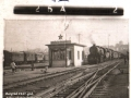 Beograd maj 1947 (3).jpg