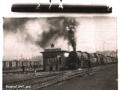 Beograd maj 1947 (5).jpg