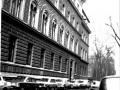 Direkcija, Sarajevo.jpg