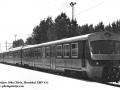 EMV 441 Kardeljevo.jpg
