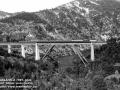 Foto (27) Gazela_most_na_Neretvi