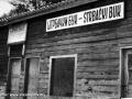 Foto (30) Strbacki_Buk