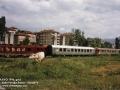 Foto (66) Sarajevo_1996