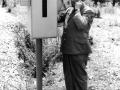 Iskra_telefon