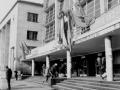Sarajevo_1974 (2)
