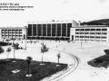 Sarajevo_stanica_1958