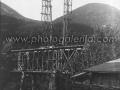 Most kod Medjedje (20)