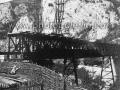 Most kod Medjedje (21)