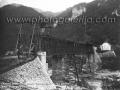 Most kod Medjedje (22)