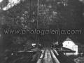 Most kod Medjedje (24)