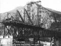 Most kod Medjedje (27)