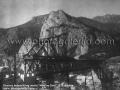 Most kod Medjedje (29)