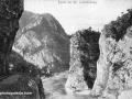 Most kod Medjedje (3)