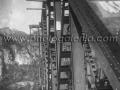 Most kod Medjedje (31)