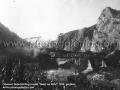 Most kod Medjedje (33)