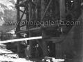 Most kod Medjedje (34)