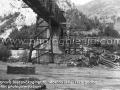 Most kod Medjedje (35)