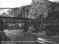 Most kod Medjedje (41)