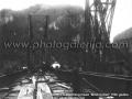 Most kod Medjedje (42)