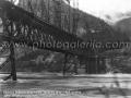 Most kod Medjedje (43)