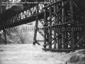 Most kod Medjedje (44)