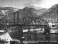 Most kod Medjedje (48)