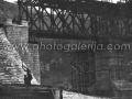 Most kod Medjedje (49)