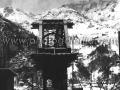 Most kod Medjedje (50)