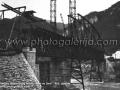 Most kod Medjedje (52)